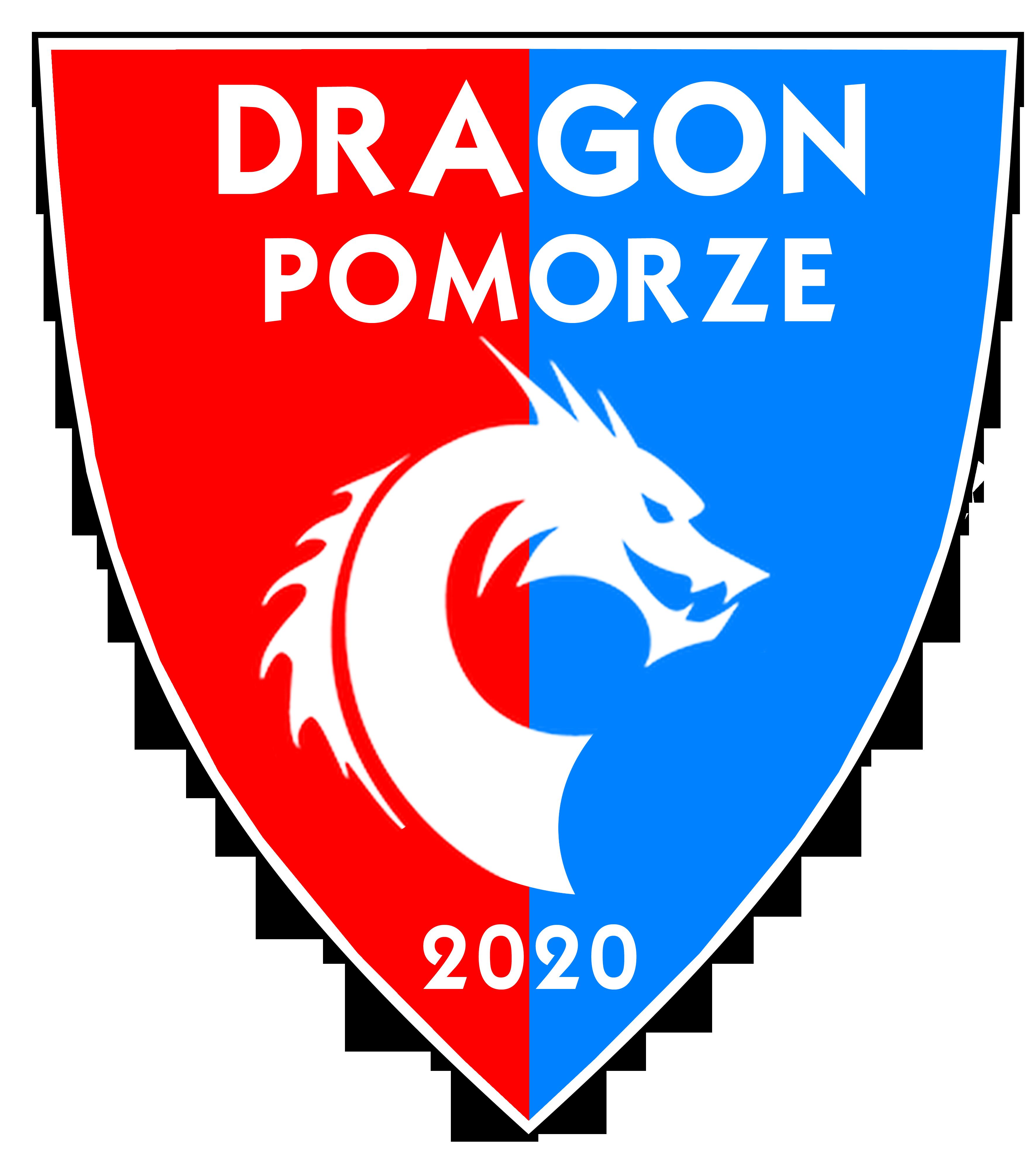 KS Dragon Pomorze 2020